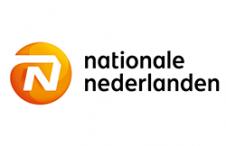 Nationale Nederlanden - Socio DEC