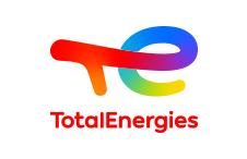 TotalEnergies - Socio DEC