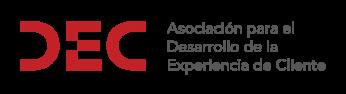 Asociación DEC